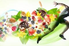 nutricion-antes-durante-y-despues-del-entrenamiento